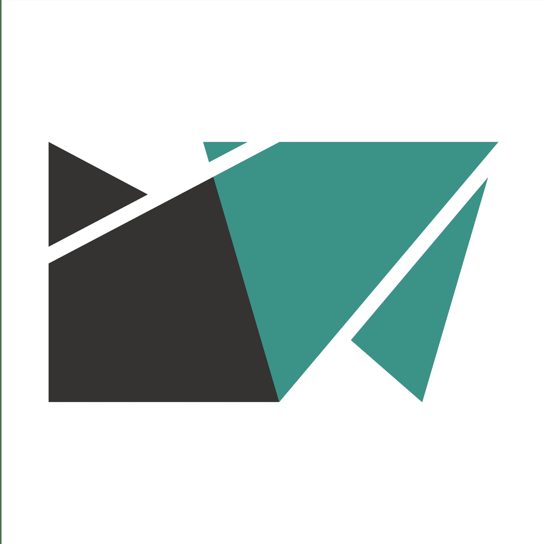 sites vitrines et e-commerce